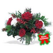 Flores Para Navidadaño Nuevo Flores Caguas Florerias