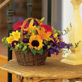 Flores En Caguas Floreria Envios De Flores A Domicilio